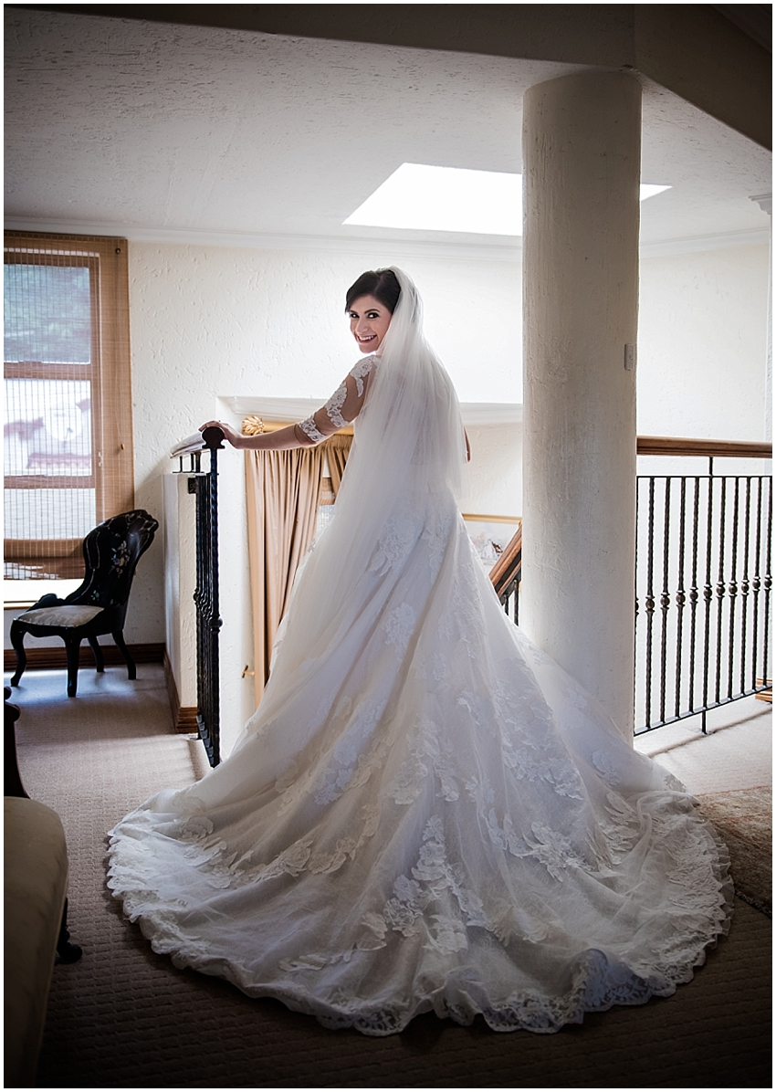 Wedding Photography - AlexanderSmith_2714.jpg