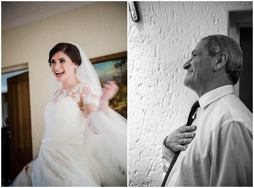 Wedding Photography - AlexanderSmith_2715.jpg