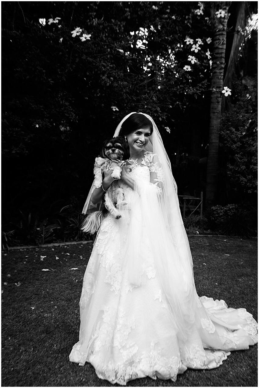 Wedding Photography - AlexanderSmith_2718.jpg