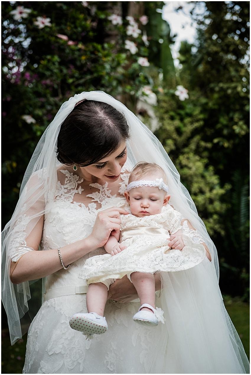 Wedding Photography - AlexanderSmith_2720.jpg
