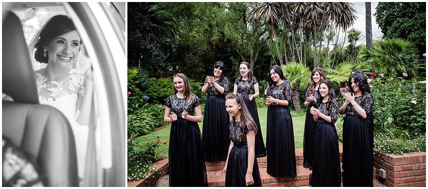 Wedding Photography - AlexanderSmith_2727.jpg