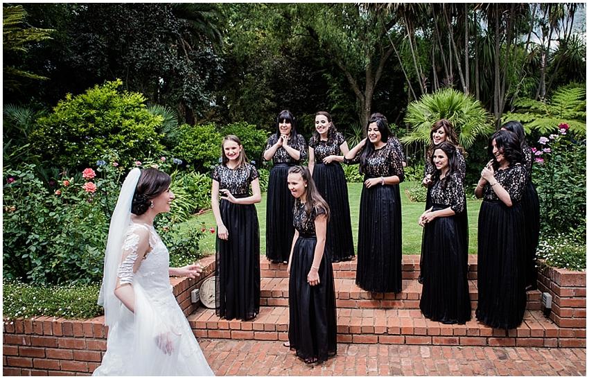 Wedding Photography - AlexanderSmith_2728.jpg