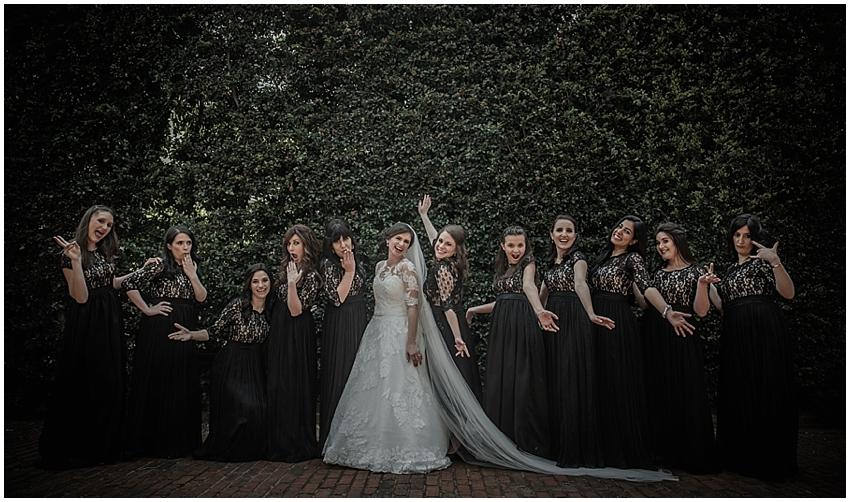 Wedding Photography - AlexanderSmith_2730.jpg