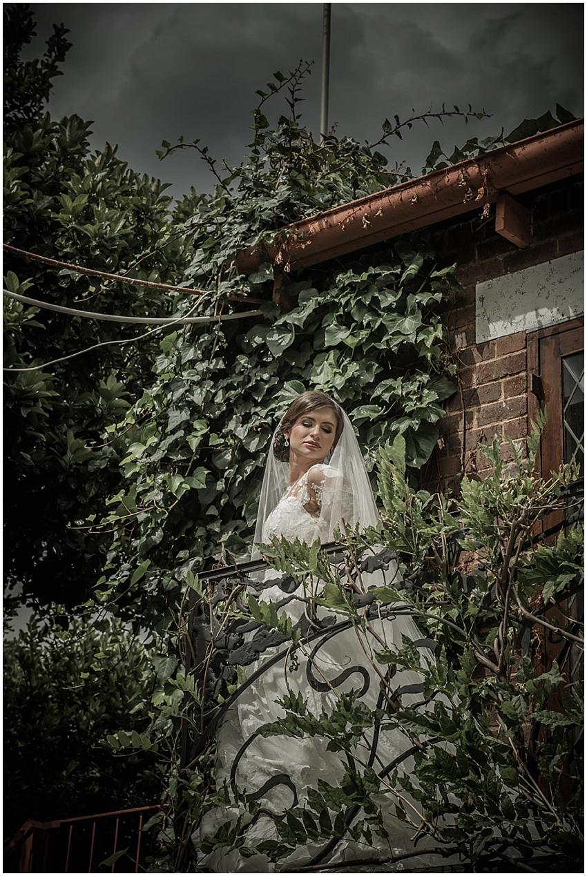 Wedding Photography - AlexanderSmith_2736.jpg
