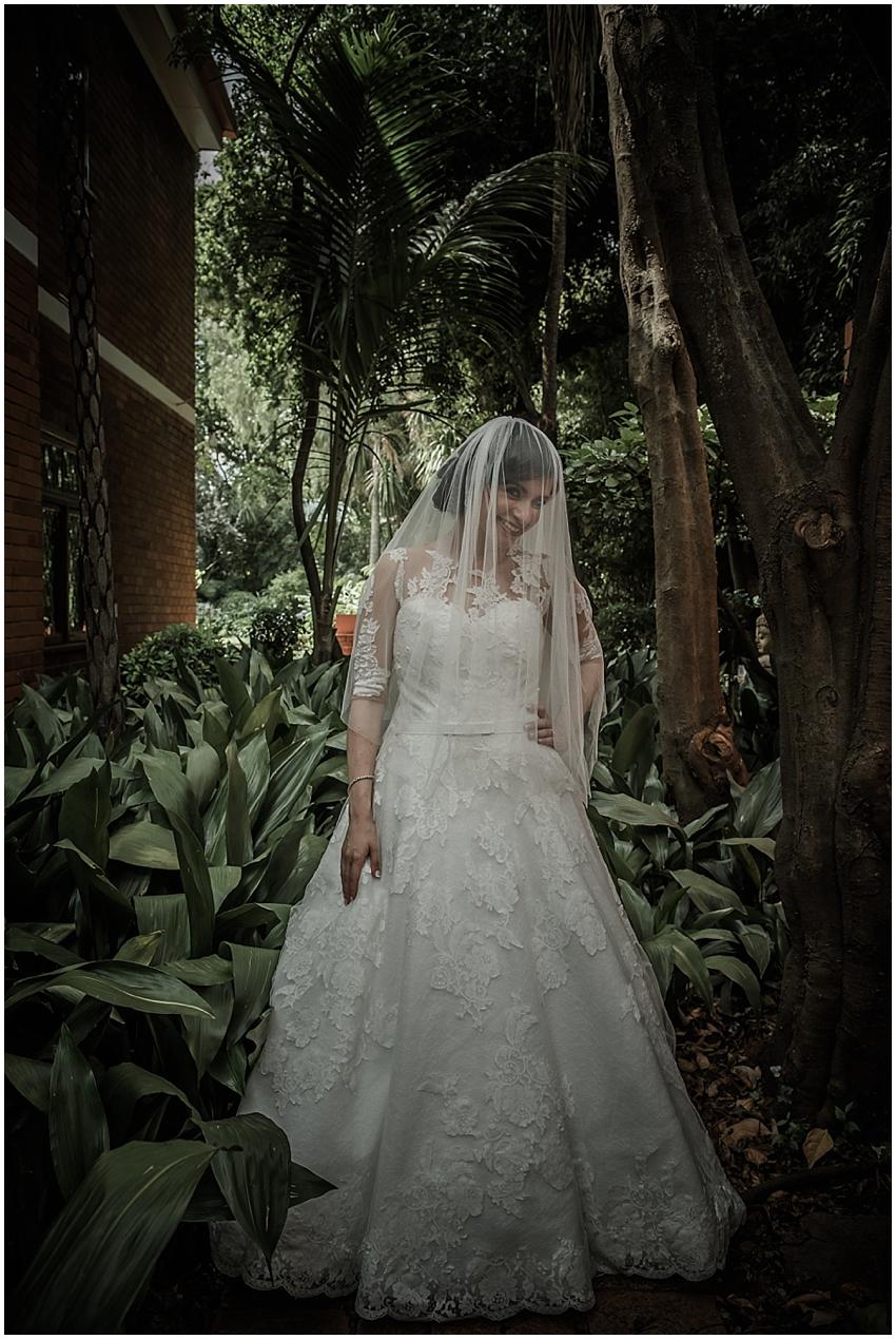 Wedding Photography - AlexanderSmith_2738.jpg