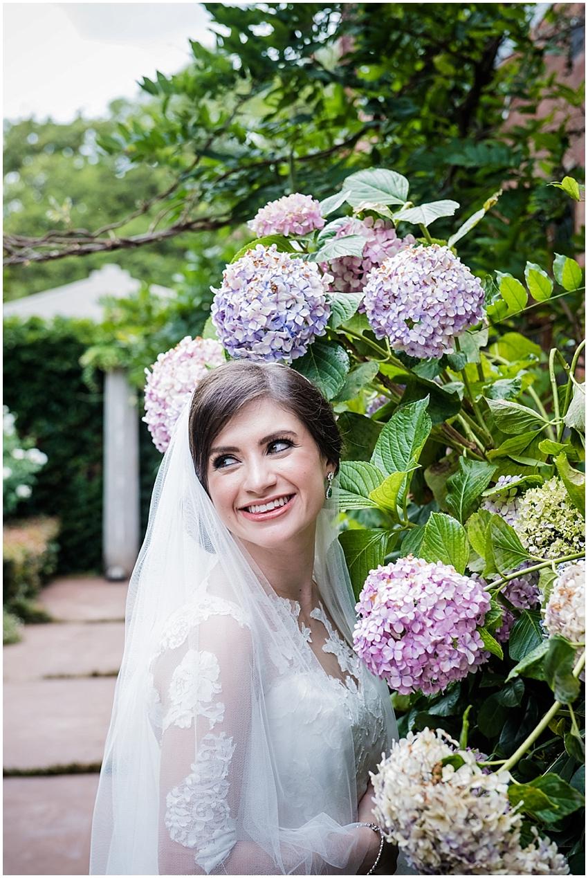 Wedding Photography - AlexanderSmith_2739.jpg