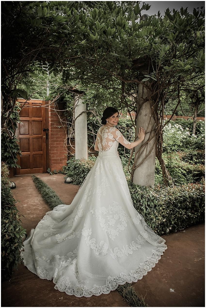 Wedding Photography - AlexanderSmith_2741.jpg