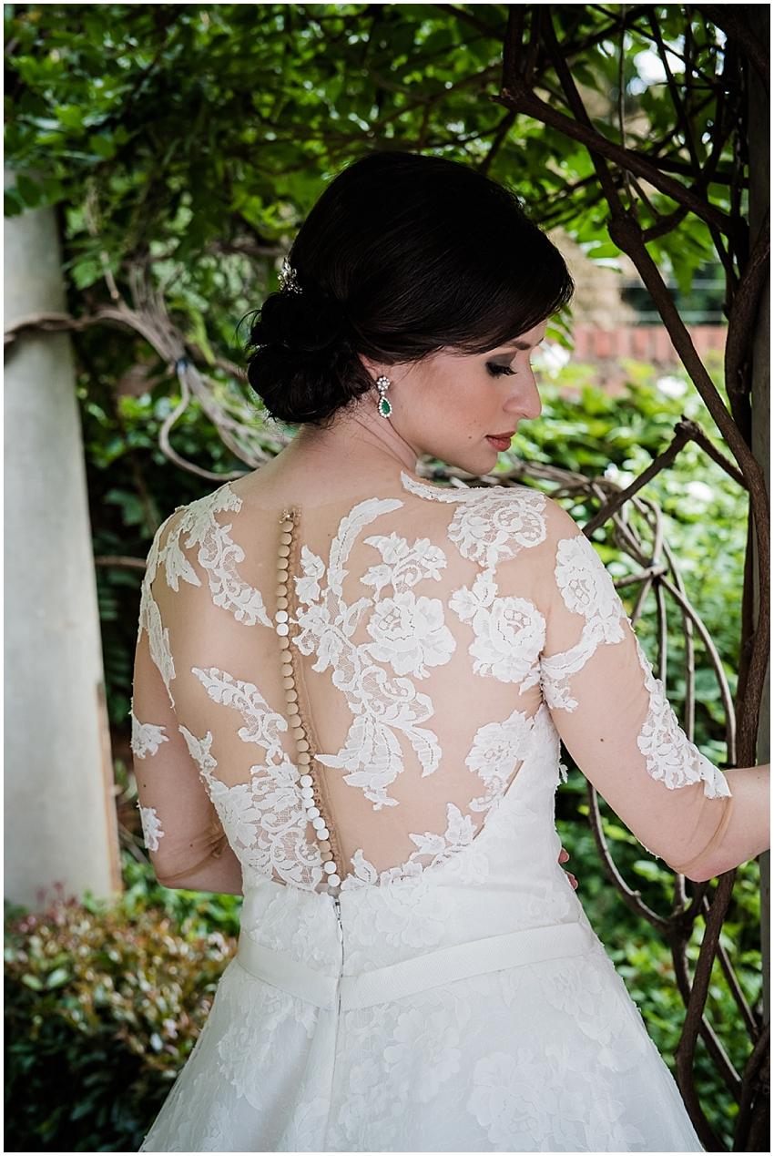 Wedding Photography - AlexanderSmith_2742.jpg