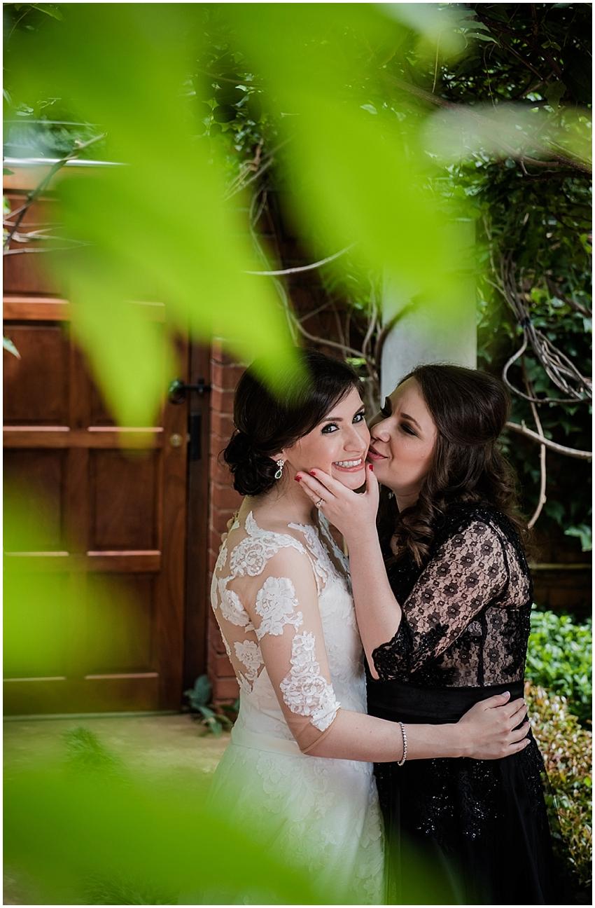 Wedding Photography - AlexanderSmith_2748.jpg