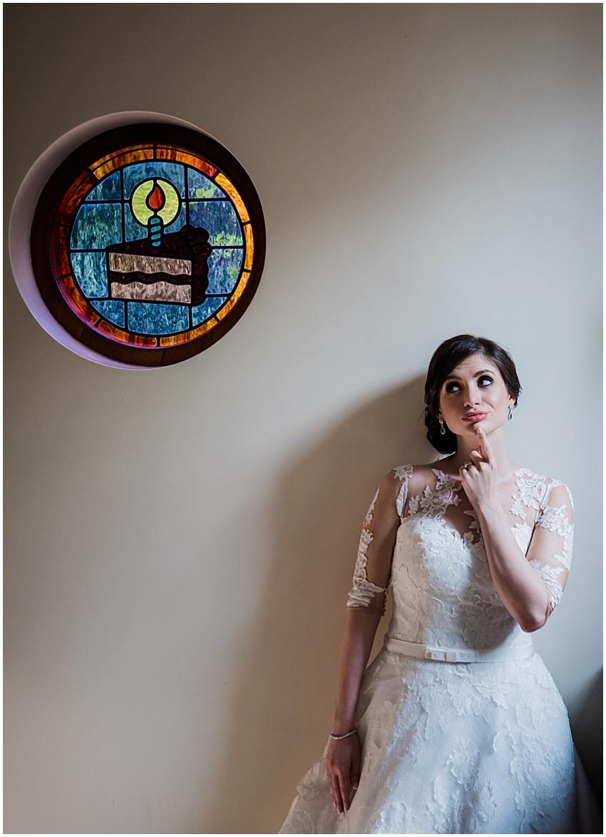 Wedding Photography - AlexanderSmith_2754.jpg