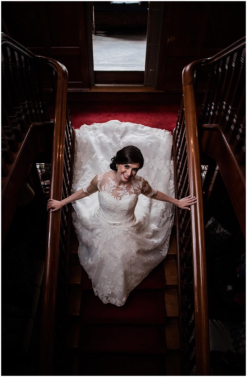 Wedding Photography - AlexanderSmith_2755.jpg