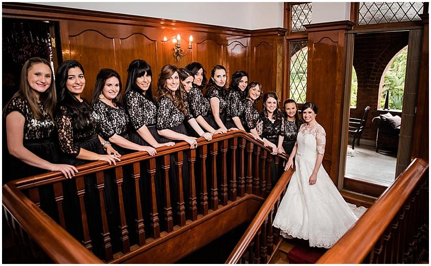 Wedding Photography - AlexanderSmith_2758.jpg