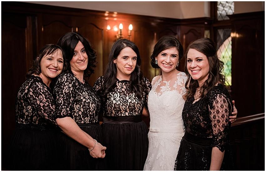 Wedding Photography - AlexanderSmith_2759.jpg