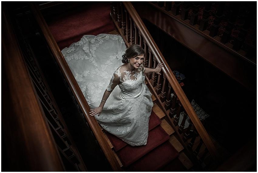 Wedding Photography - AlexanderSmith_2760.jpg