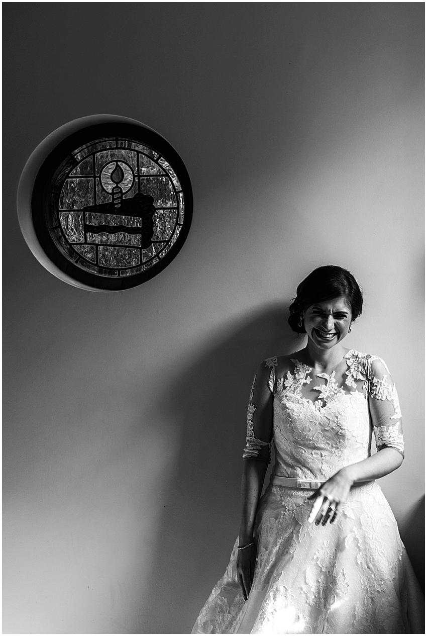 Wedding Photography - AlexanderSmith_2761.jpg