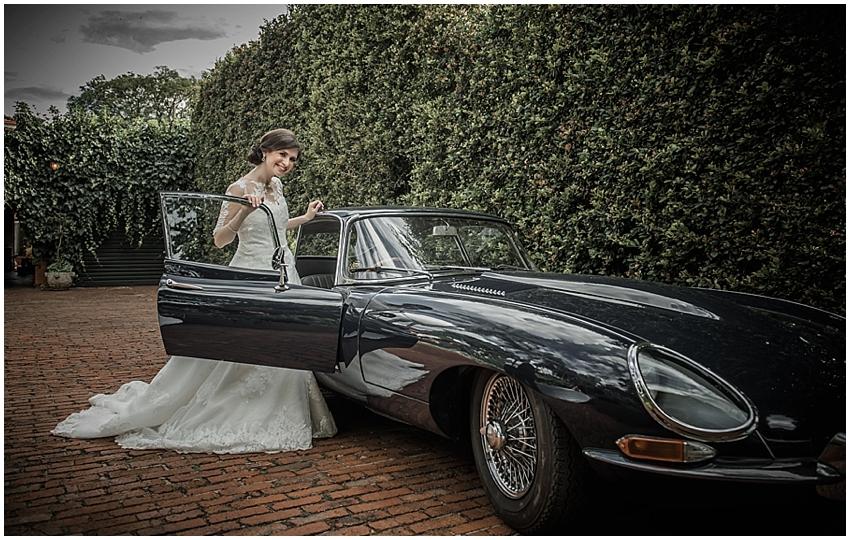 Wedding Photography - AlexanderSmith_2764.jpg