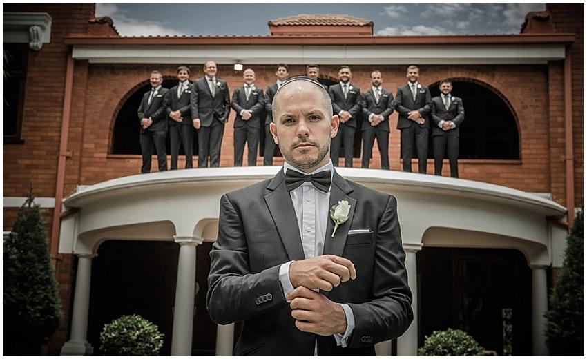 Wedding Photography - AlexanderSmith_2776.jpg