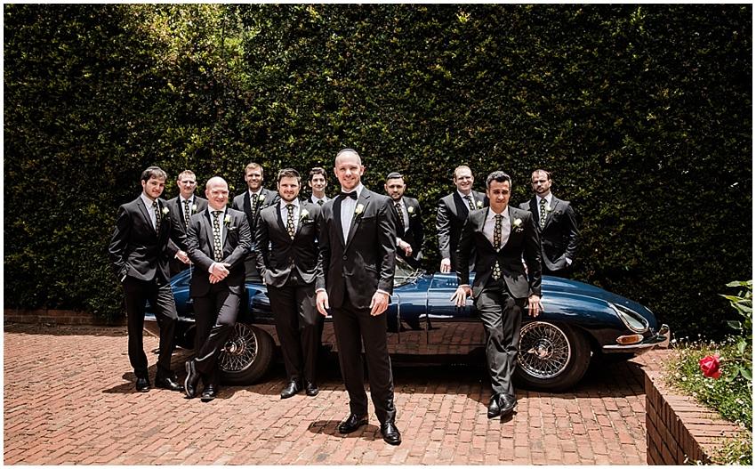 Wedding Photography - AlexanderSmith_2778.jpg