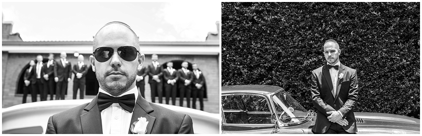 Wedding Photography - AlexanderSmith_2780.jpg