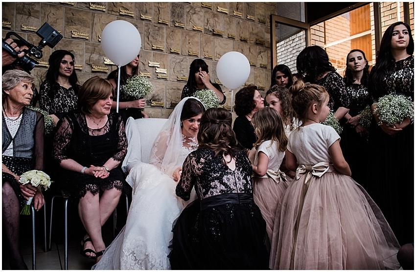 Wedding Photography - AlexanderSmith_2787.jpg