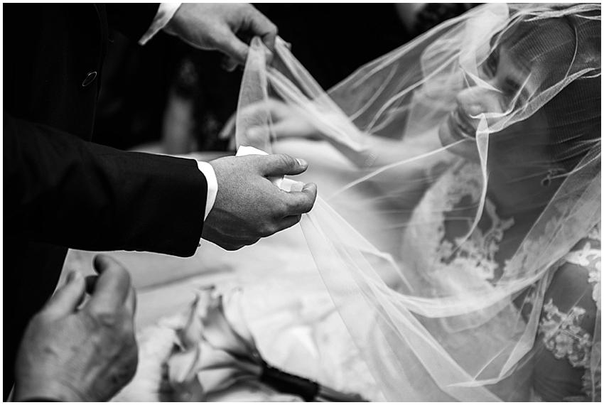 Wedding Photography - AlexanderSmith_2790.jpg