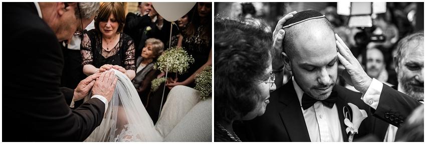 Wedding Photography - AlexanderSmith_2791.jpg