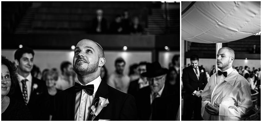 Wedding Photography - AlexanderSmith_2792.jpg