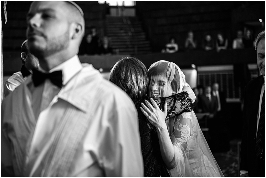 Wedding Photography - AlexanderSmith_2794.jpg