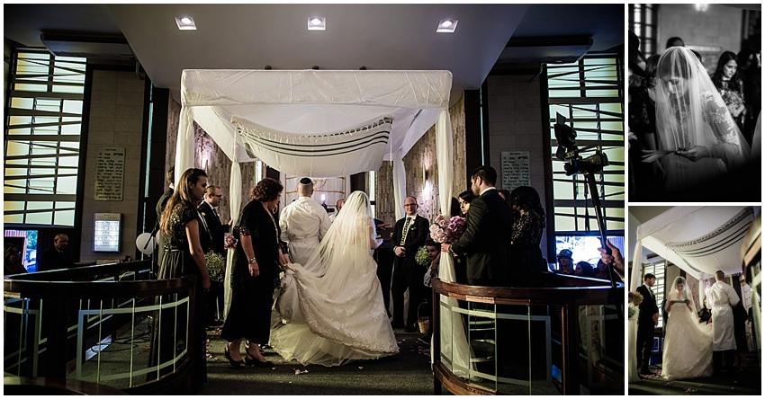 Wedding Photography - AlexanderSmith_2795.jpg