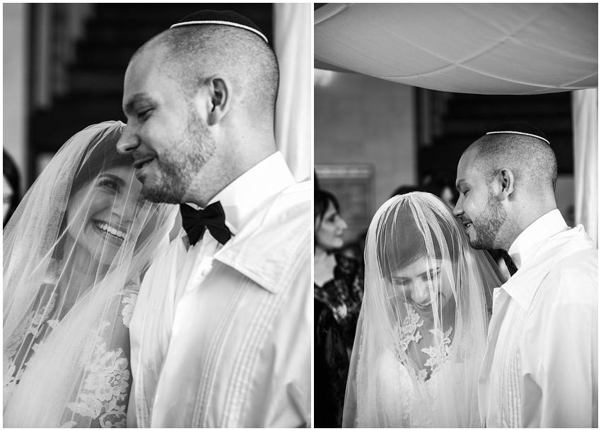 Wedding Photography - AlexanderSmith_2796.jpg