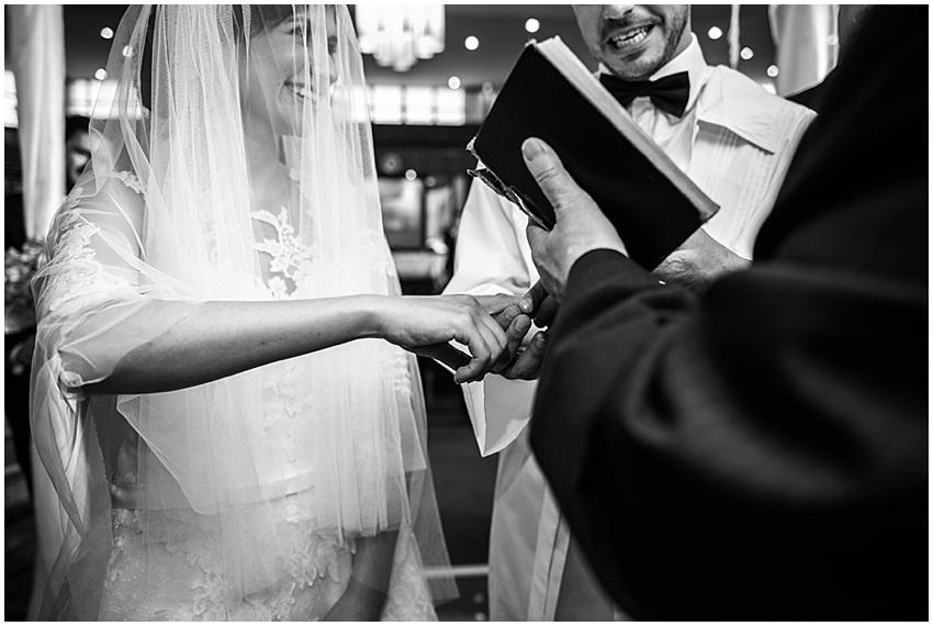 Wedding Photography - AlexanderSmith_2798.jpg