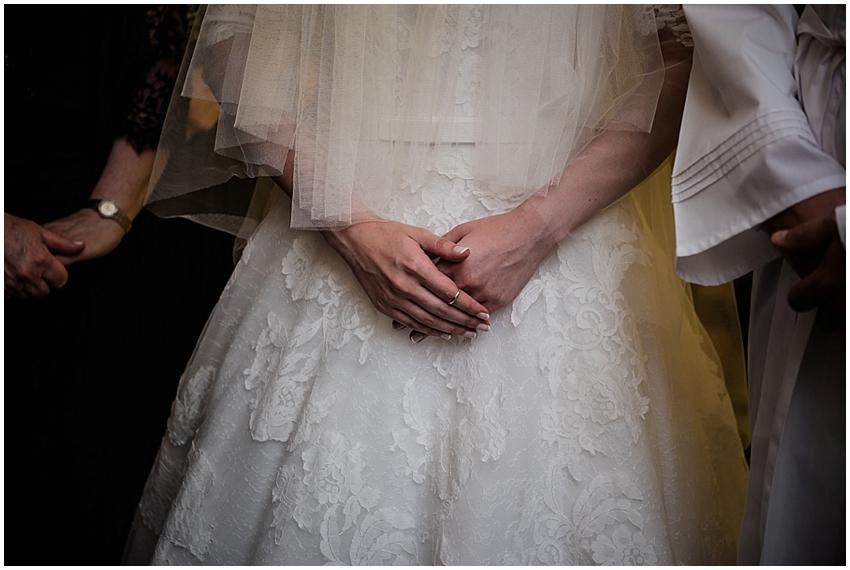 Wedding Photography - AlexanderSmith_2799.jpg