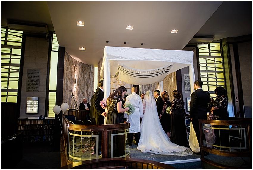 Wedding Photography - AlexanderSmith_2800.jpg