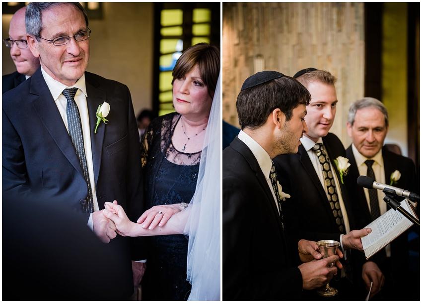 Wedding Photography - AlexanderSmith_2801.jpg