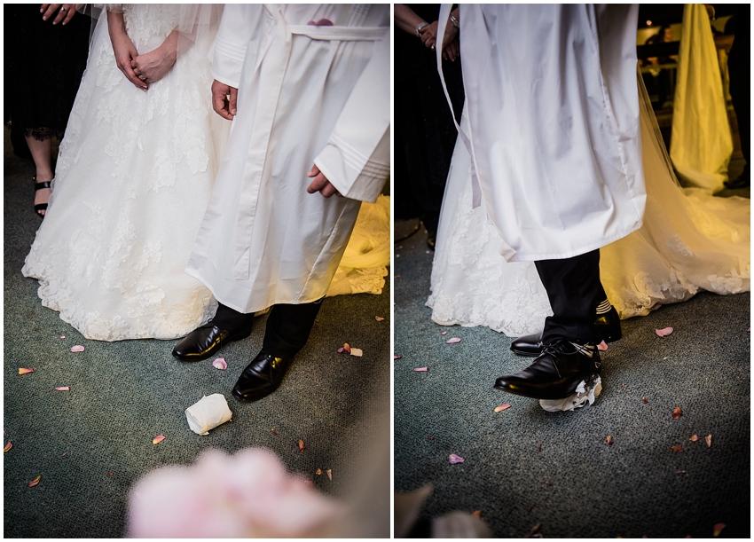 Wedding Photography - AlexanderSmith_2804.jpg