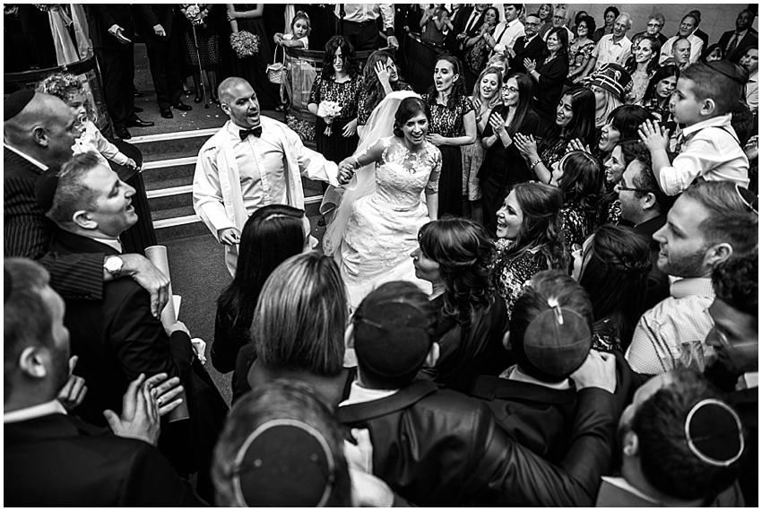 Wedding Photography - AlexanderSmith_2807.jpg