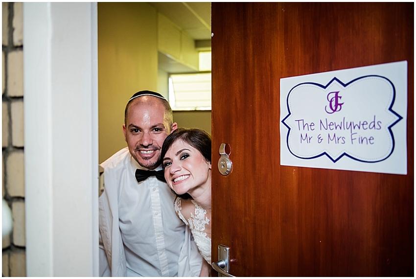 Wedding Photography - AlexanderSmith_2808.jpg
