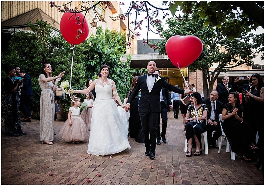 Wedding Photography - AlexanderSmith_2809.jpg