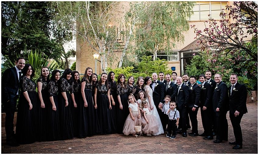 Wedding Photography - AlexanderSmith_2810.jpg