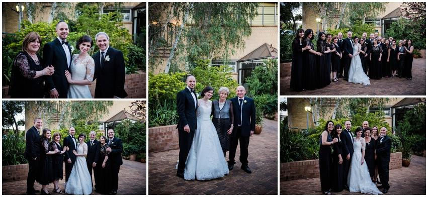 Wedding Photography - AlexanderSmith_2811.jpg