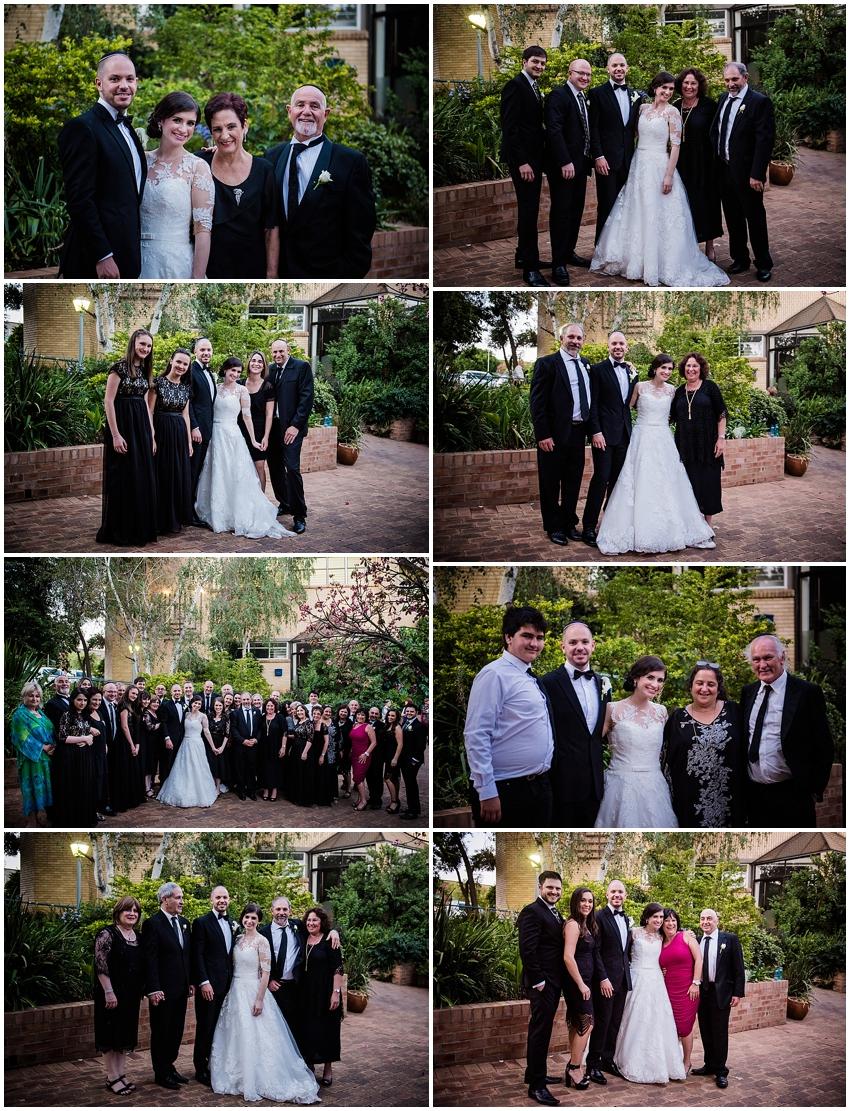 Wedding Photography - AlexanderSmith_2812.jpg