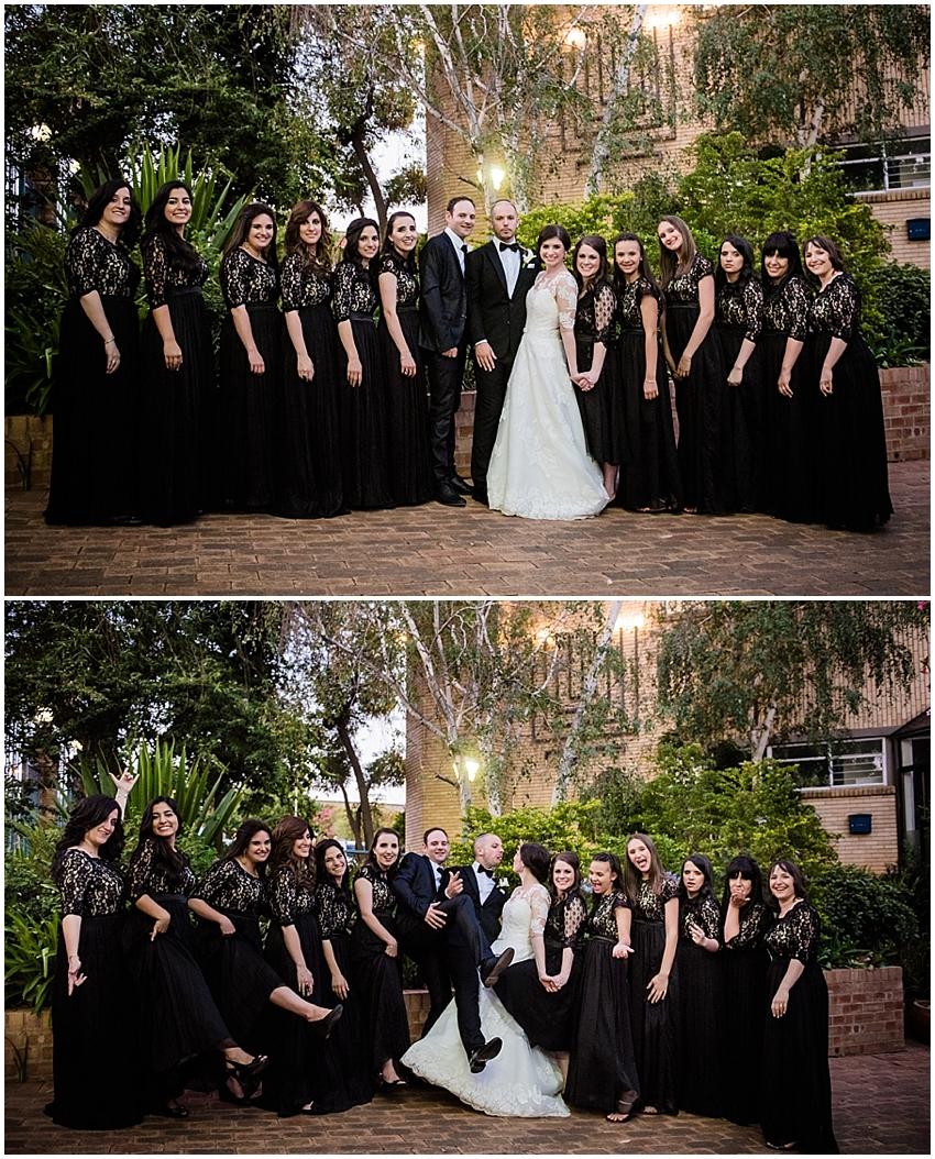 Wedding Photography - AlexanderSmith_2813.jpg