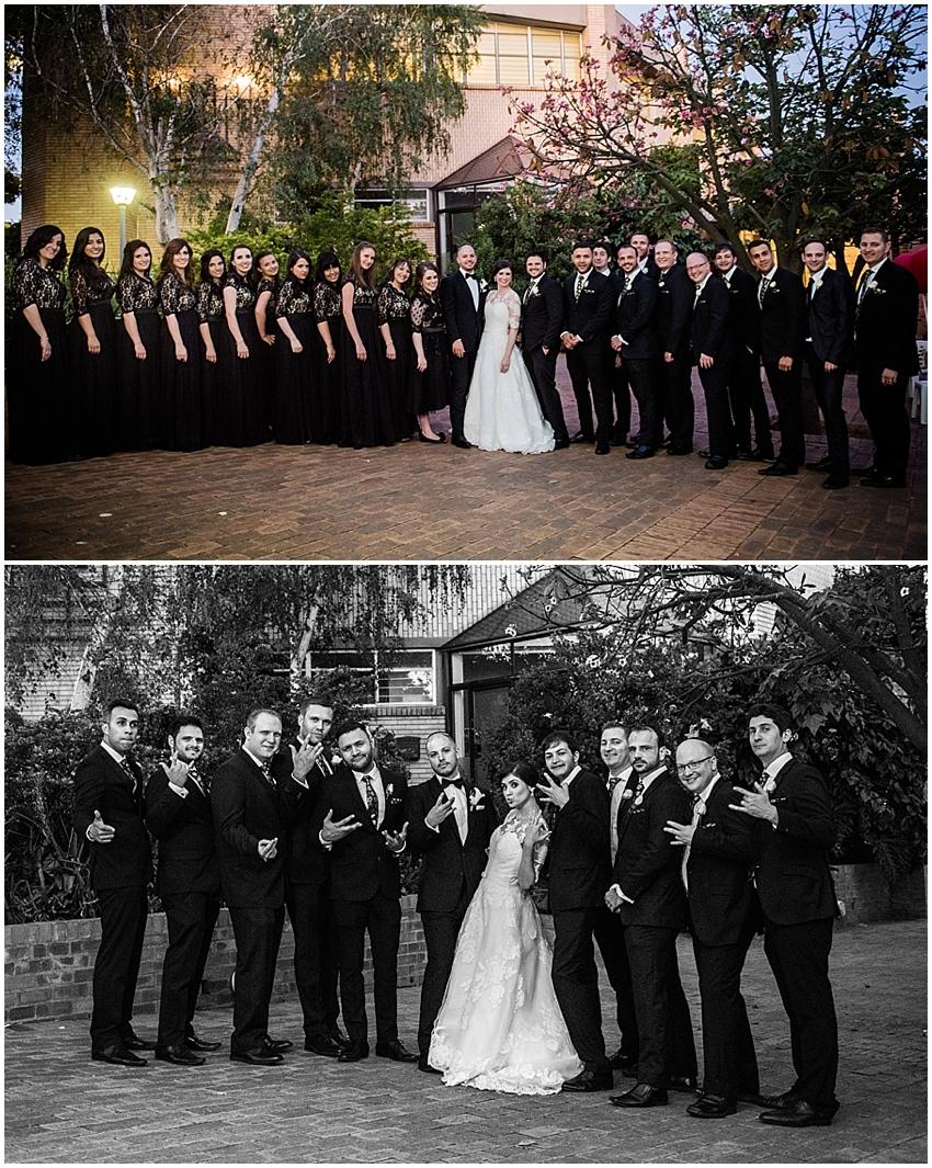 Wedding Photography - AlexanderSmith_2814.jpg