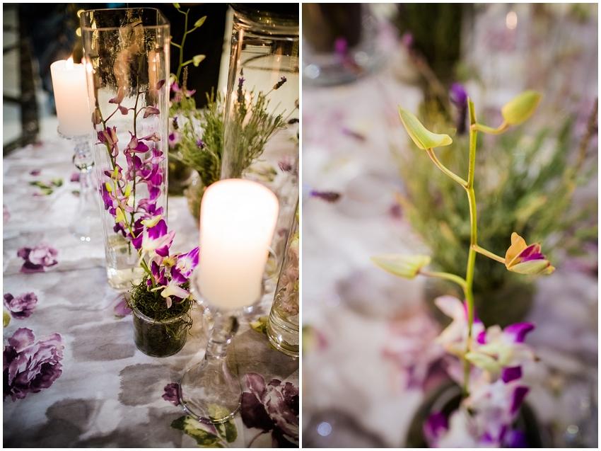 Wedding Photography - AlexanderSmith_2817.jpg