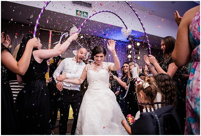 Wedding Photography - AlexanderSmith_2818.jpg