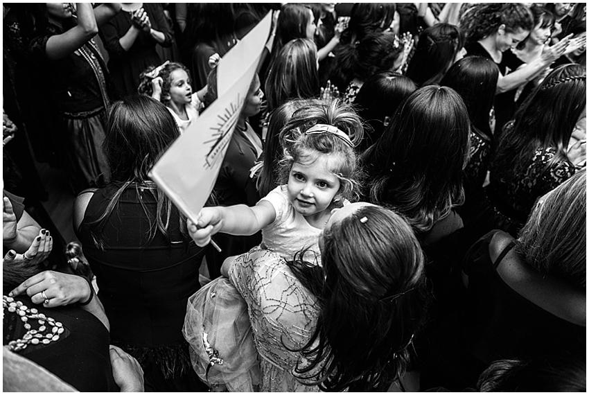 Wedding Photography - AlexanderSmith_2820.jpg