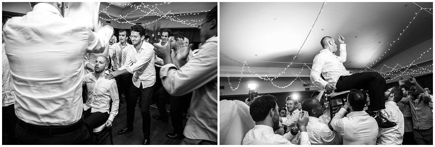 Wedding Photography - AlexanderSmith_2821.jpg