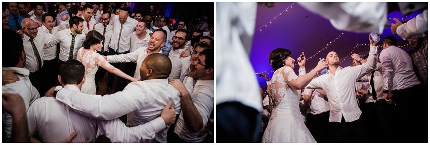 Wedding Photography - AlexanderSmith_2824.jpg