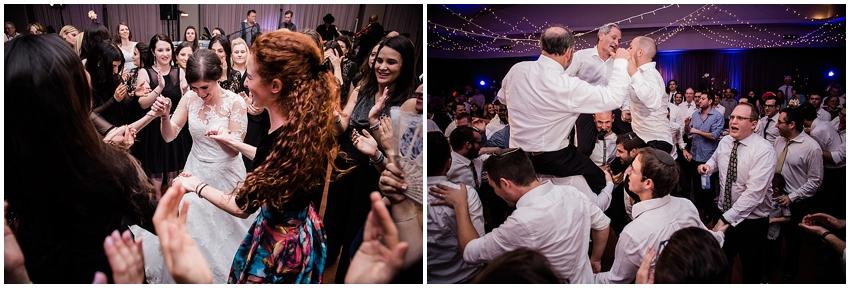 Wedding Photography - AlexanderSmith_2825.jpg