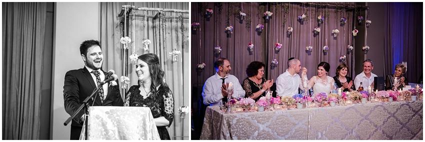 Wedding Photography - AlexanderSmith_2829.jpg